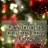 plan the best christmas party ever